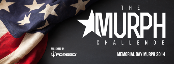 Murph-Banner