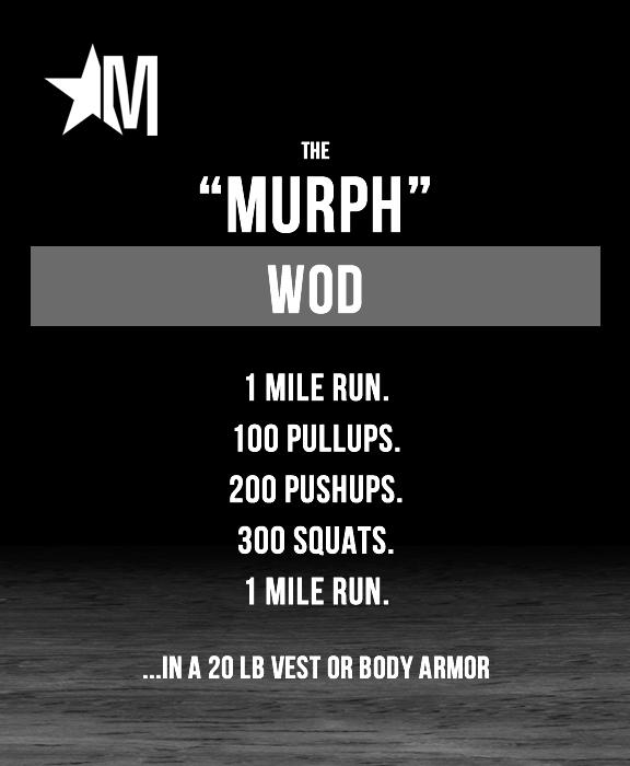 Murph-WOD-banner