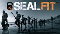 Sealfit – Unbeatable Mind
