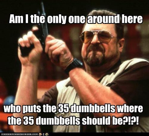 35-dumbbells
