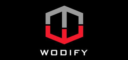 wodify-logo