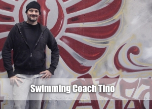 SwimmingCoachTino
