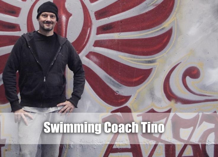 SwimmingCoachTino