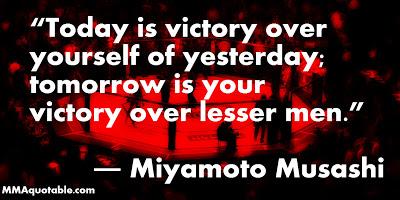 miyamoto_musashi_book_of_five_rings