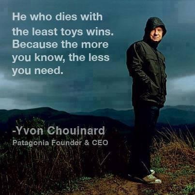 least toys