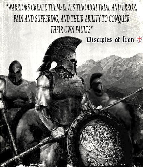 warriors create