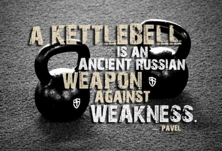 kb ancient weapon