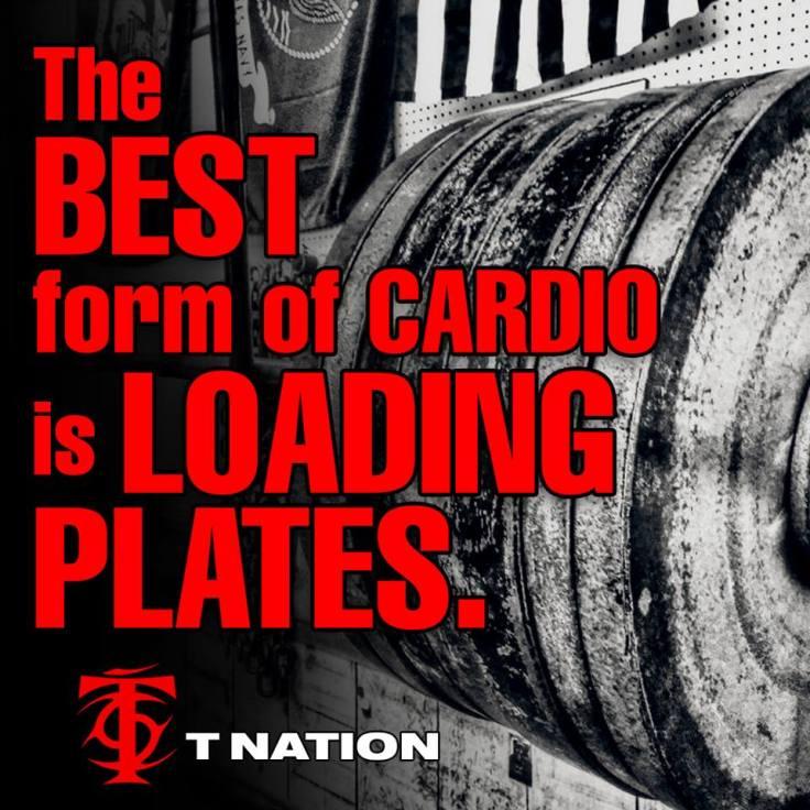 loading plates