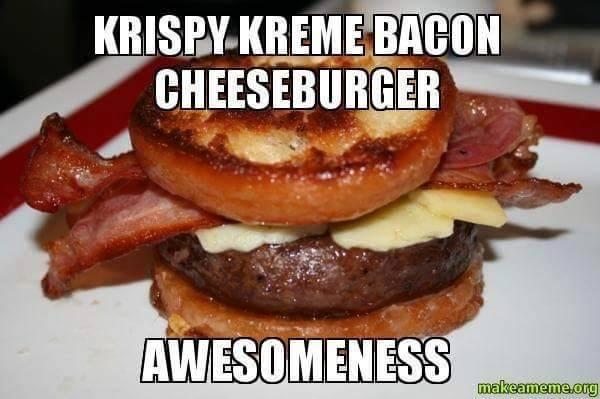 kkb cheeseburger