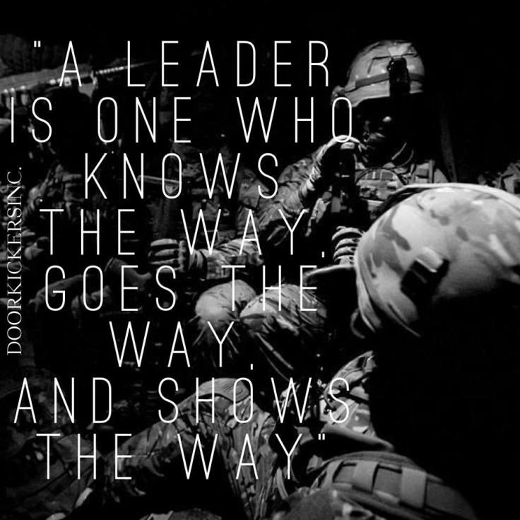 leader3