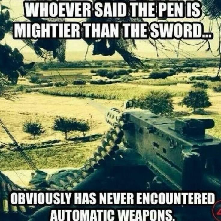 pen sword2