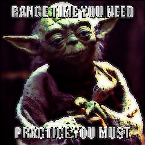 range time yoda