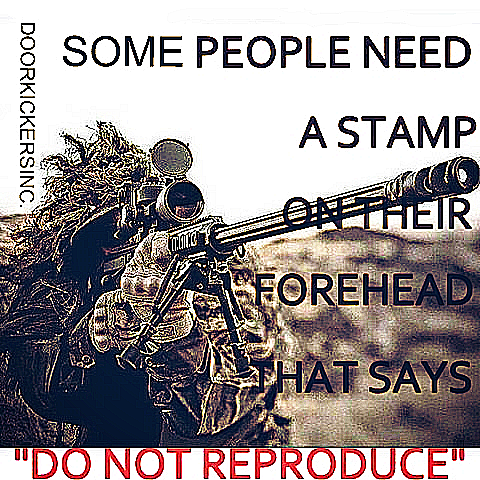 do not reproduce