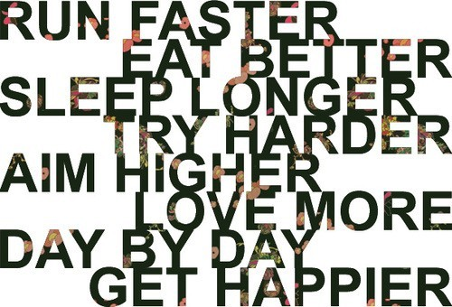 fitness-motivation-7